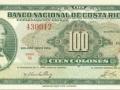100c1947a