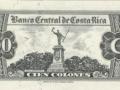 100c1963b