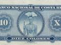 10c1941b