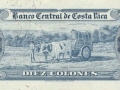10c1967b
