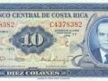 10c1970a