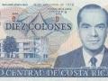 10c1972a