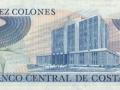 10c1972b