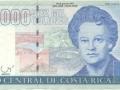 10kc1997a
