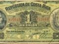 1c1906a