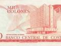 1kc1979b
