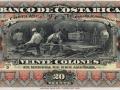 20c1901a
