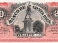 20c1906a