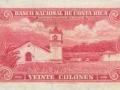 20c1941b