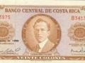20c1969a