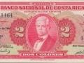 2c1946a