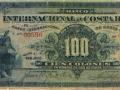 30c100a