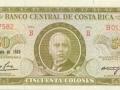 50c1965a