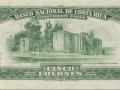 5c1941b