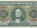 5c1960a