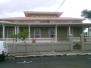 Casa Calderón