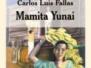 Mamita Yunai