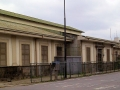 escuela01