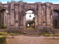 ruinas05