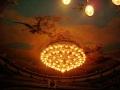 teatro27