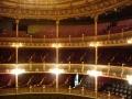 teatro28