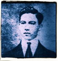 Marcelino García Flamenco