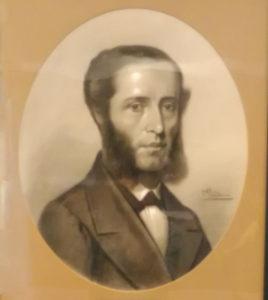 Jose María Montealegre Fernández