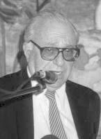Alberto Cañas