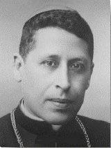 Víctor Manuel Sanabria