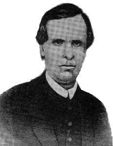 DR. MAXIMO JEREZ<br>Caudillo nicaragüense que peleó contra Walker en el 56