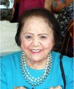 Carmen Granados