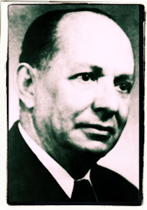 José María Zeledón Brenes