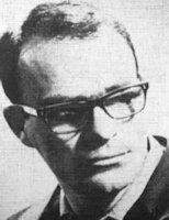 Jorge DeBravo