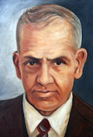 Ricardo Jiménez Núñez