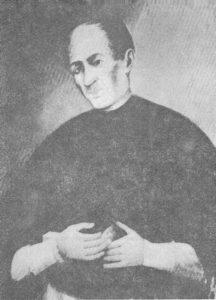 Florencio del Castillo
