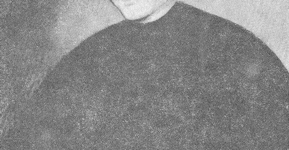D. Florencio del Castillo